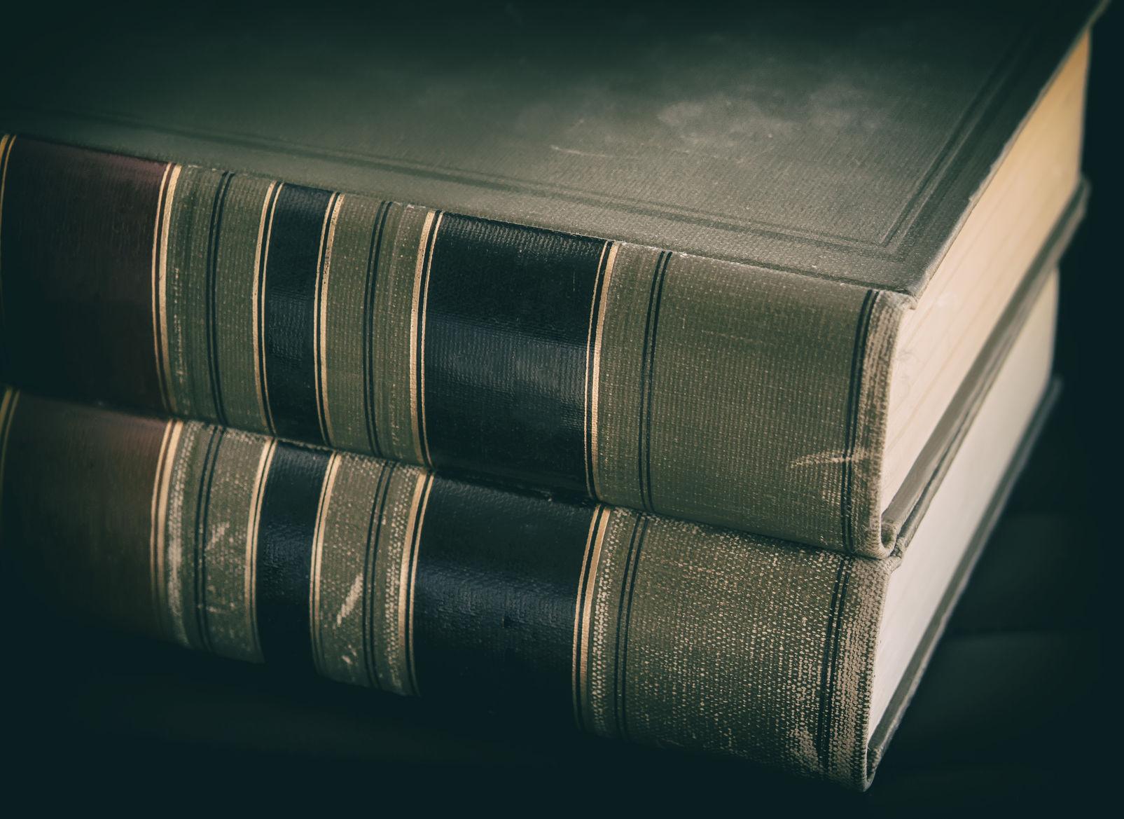 Branchenbuch für Rechtsanwälte